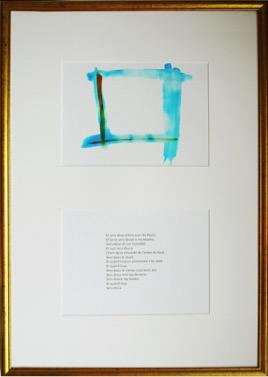 Exposition Rozenn Guilcher